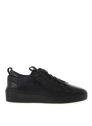 Aeropostale Aeropostale Siyah Sneaker Siyah